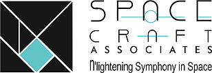 Space Craft Associates Logo